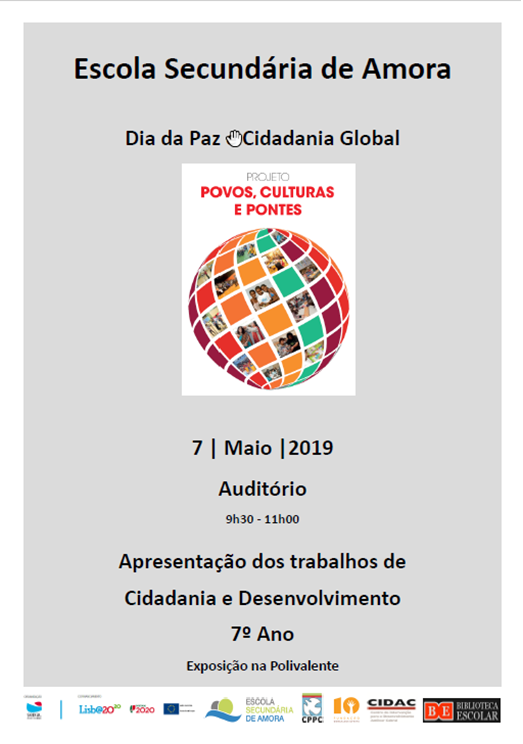 dia da paz cidadania global 1 20190510 1018204884