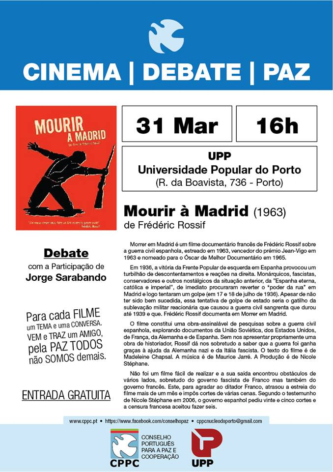 cinema debate paz porto 1 20190329 1875626006