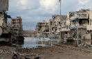 Líbia Bombardeamento NATO_2