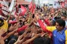 Solidariedade com a República Bolivariana_1