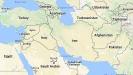 CPPC condena atentados no Irão_1