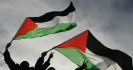 Bandeiras da Palestina_1