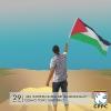 29 de Novembro | Dia Internacional de Solidariedade com o Povo Palestino_1
