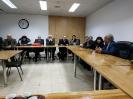 CPPC visitou a Palestina de 28 março a 3 de abril de 2019_1