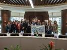 CPPC visitou a Palestina de 28 março a 3 de abril de 2019_2