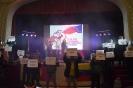 Em Portugal, Solidariedade com a Venezuela Bolivariana_6