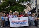 Não ao Bloqueio! Respeito pela soberania da Venezuela! _5