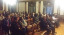 Solidariedade com os Povos da Venezuela e da América Latina_3