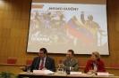 A Venezuela no contexto mundial - Seixal _7