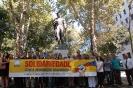 ACTO PÚBLICO: Solidariedade com o Povo Venezuelano_2