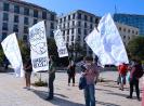 Ato público de solidariedade com o povo dos EUA | Lisboa_5