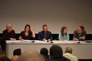 Cimeira dos Povos - Bruxelas 2015_3