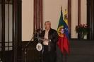 Comemorações da Independência da Venezuela (Lisboa 2014)_3