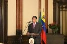Comemorações da Independência da Venezuela (Lisboa 2014)_4