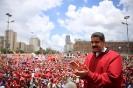 CPPC denuncia e condena nova conspiração dos EUA contra a Venezuela_1
