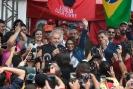CPPC saúda a libertação de Lula da Silva_1