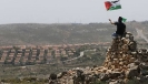 CPPC, solidário com a Palestina, denúncia recente legislação de Israel_1