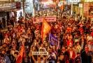CPPC solidário com o povo brasileiro na defesa da democracia e do progresso social_1
