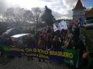 Defender a democracia e a justiça - nos 500 dias da arbitrária detenção de Lula da Silva_1