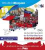 Dia de Ação Mundial de Solidariedade com a Venezuela_1