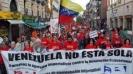 Em defesa da soberania da Venezuela_1