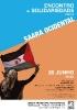 Encontro de solidariedade com o Saara Ocidental - Porto_1