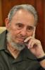 Faleceu Fidel Castro_1