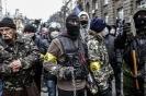 Fim às operações de ingerência externa na Ucrânia_1