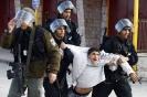LIBERDADE PARA OS PRESOS POLÍTICOS PALESTINOS NAS PRISÕES DE ISRAEL_1