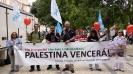 Manifestação convocada pela CGTP-IN em Lisboa_1