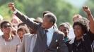 Nelson Mandela_1