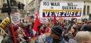 Novo Banco bloqueia ilegalmente 1500 milhões de euros do Estado venezuelano_1