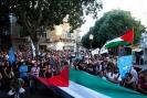 Palestina: urge romper com o muro de silêncio!_1