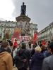 Pela Paz, pela democracia no Brasil_1