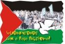 Pelo fim imediato da agressão israelita ao povo palestino!_8