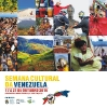 Semana cultural da Venezuela em Setúbal_1