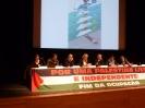 Seminário Internacional de Solidariedade com o Povo Palestino _2
