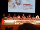 Seminário Internacional de Solidariedade com o Povo Palestino _4