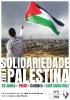 Sessão de solidariedade com a Palestina em Coimbra_1