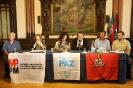 Sessão de solidariedade com o povo palestino_6