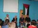 Sessão de solidariedade com o povo palestino (Teatro Extremo - Almada)_1