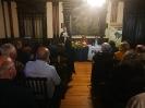 Sessão de Solidariedade com os povos da América Latina_3