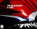 Solidariedade com a América Latina_4