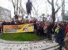 Solidariedade com a República Bolivariana 2_1