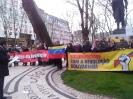 Solidariedade com a República Bolivariana 2_3