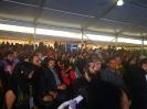 Solidariedade com a Revolução Bolivariana_1