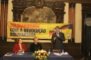 Solidariedade com a Revolução Bolivariana_3