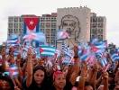 Solidariedade com Cuba_1