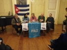 Solidariedade com Cuba_2