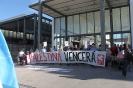 Solidariedade com o povo palestino - Aveiro (2014) _4